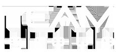Logo stopki